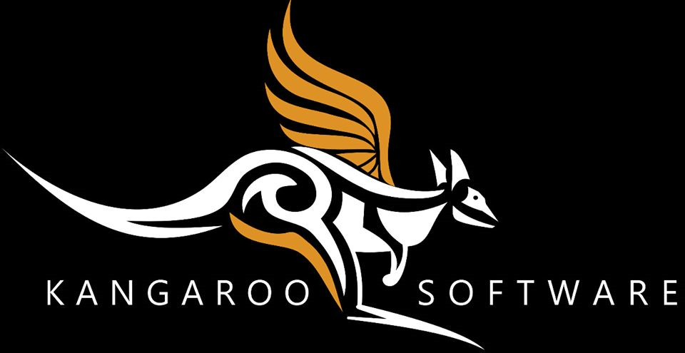 kangaroo Software